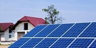 Gode råd om solceller