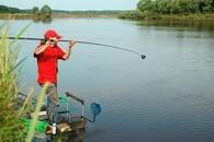 Flere kommuner gør fiskeri gratis