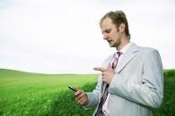 Se hvem der nu får bedre mobildækning på landet