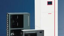 Air-Basic-varmepumpe-udedel-900x900px