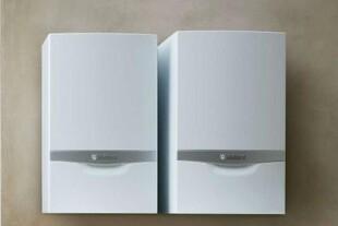 Spar på energien med varme fra flere kilder