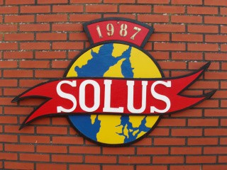 Solus A/S