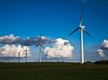 Er den grønne strøm nu også helt grøn?