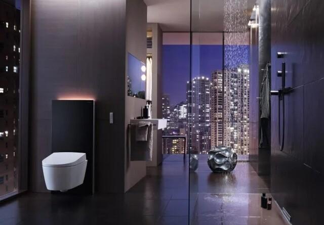 Tre tips til at fremtidssikre badeværelset