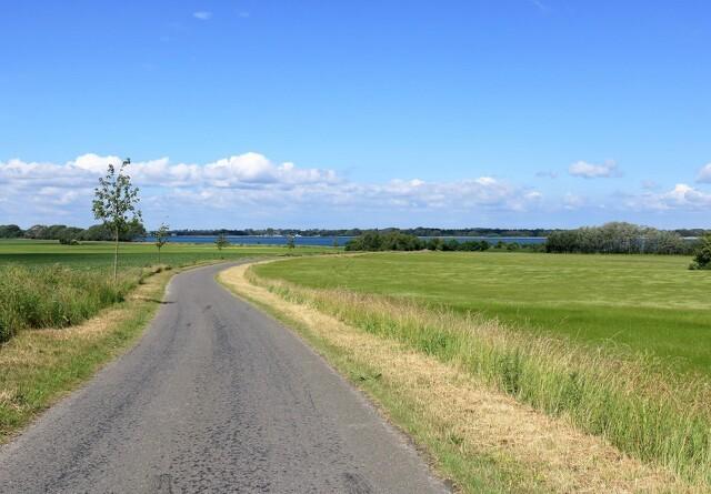 Fokus på den danske natur