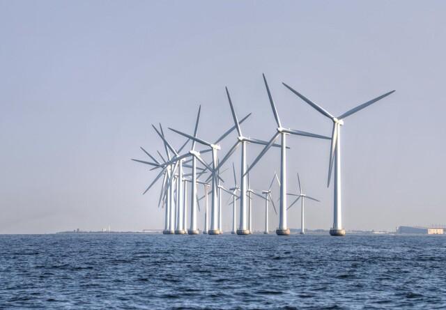 Nyt dansk center for energilagring