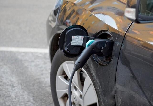 Kraftig vækst i udviklingen af fremtidens batterier