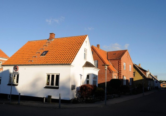 Færre boligejere vil energiforbedre hjemmet