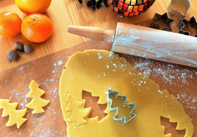 Tips og tricks: Bliv julens mesterbager derhjemme