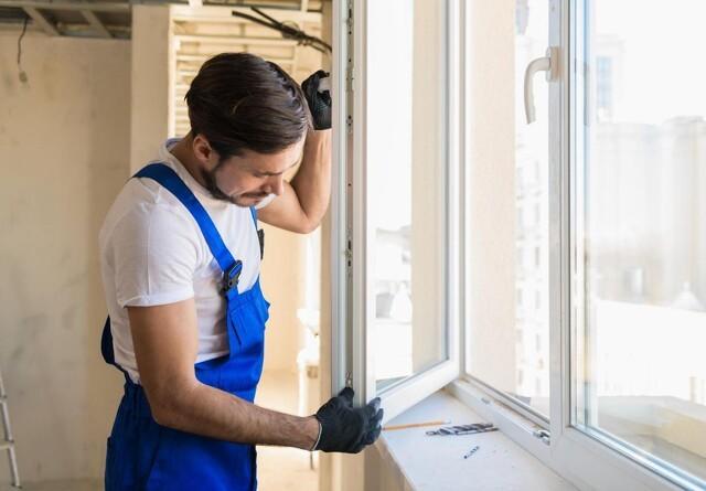 Gratis rådgivning om boligforbedringer