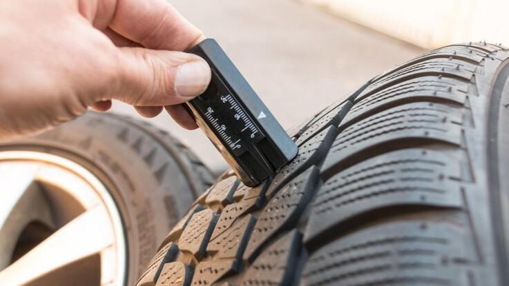 Undgå omsyn: Her er 6 ting du skal tjekke før bilsynet