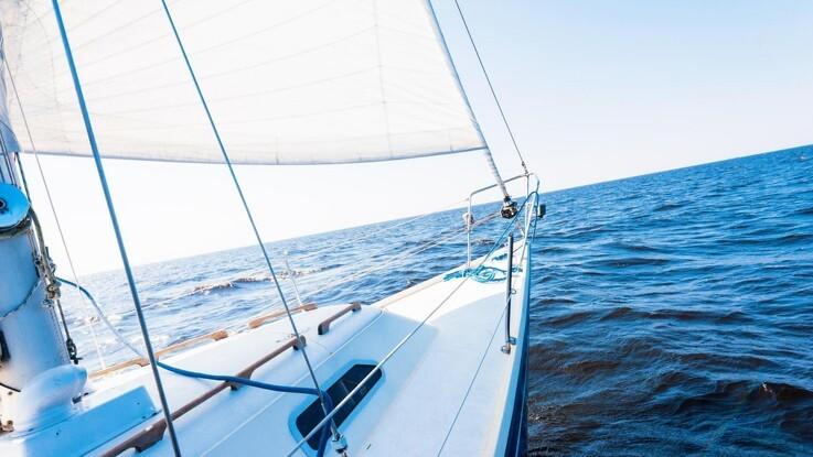Ny bådejer? Sådan sikrer du dig mod de typiske forårsskader
