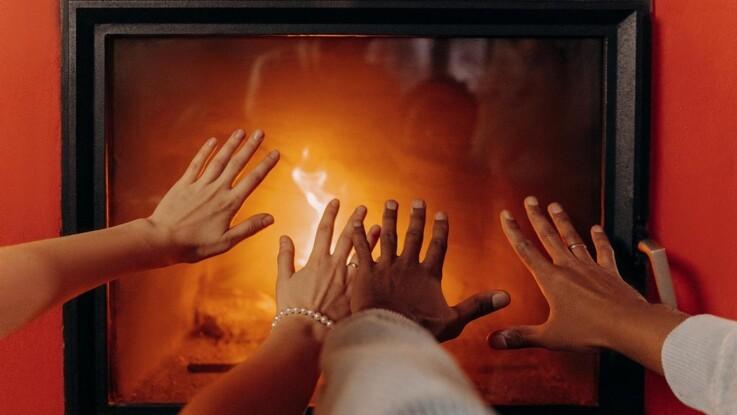 Skal du have en ny varmeløsning i dit hjem?