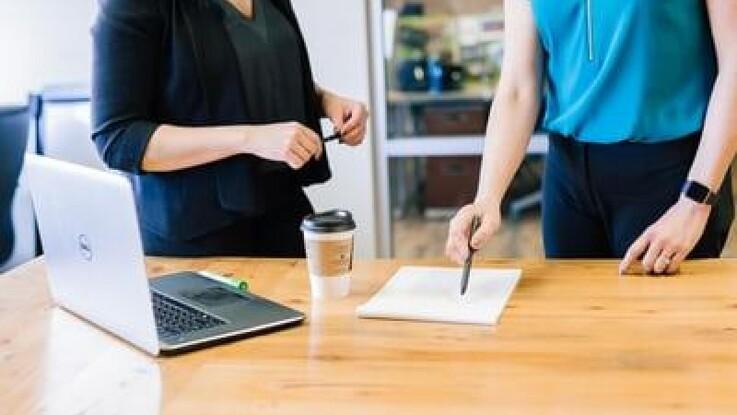 3 fordele ved interim management