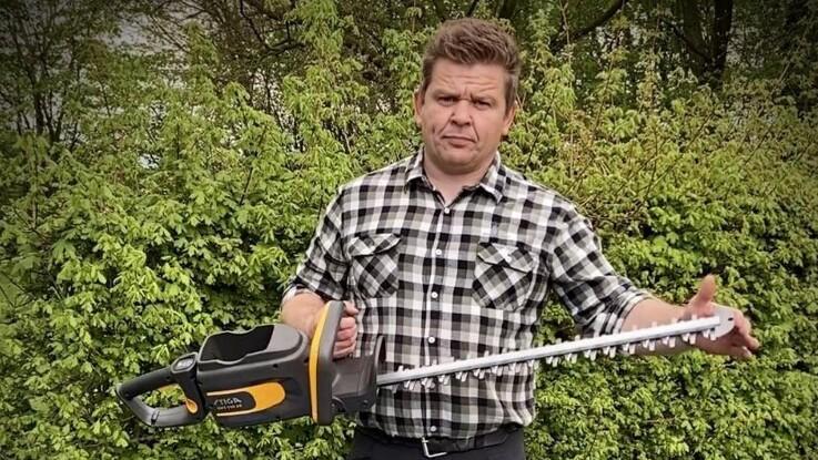 Toolpartner vil være danskernes online-værktøjsskur