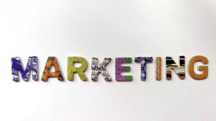 Kom godt fra start med korrekt markedsføring