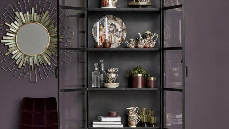 Giv stuen liv med nye møbler