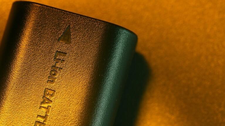Danske forskere vil lave super-batterier af havvand?
