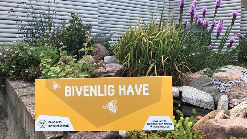 150 haveejere er stemplet som bivenlige