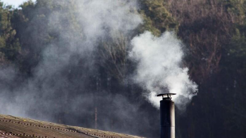 Se prisen: Så meget skal brændeovnen koste dig