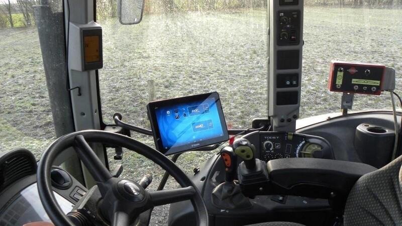 Pas på når du køber GPS-udstyr