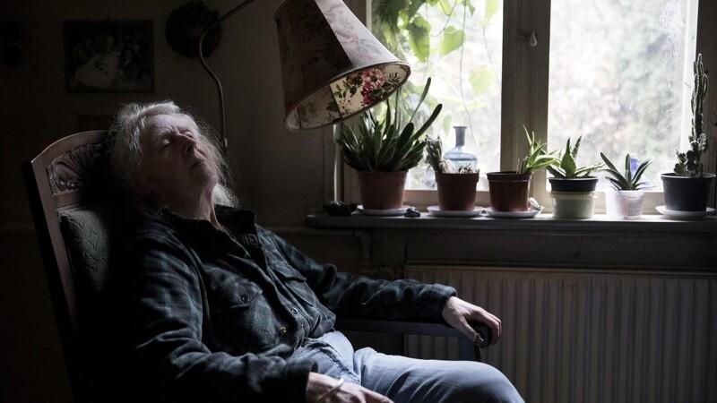 Danmarks mindste planteskole lukker efter 100 år