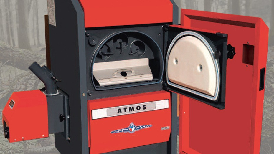 ATMOS-900x900px-til-annonce