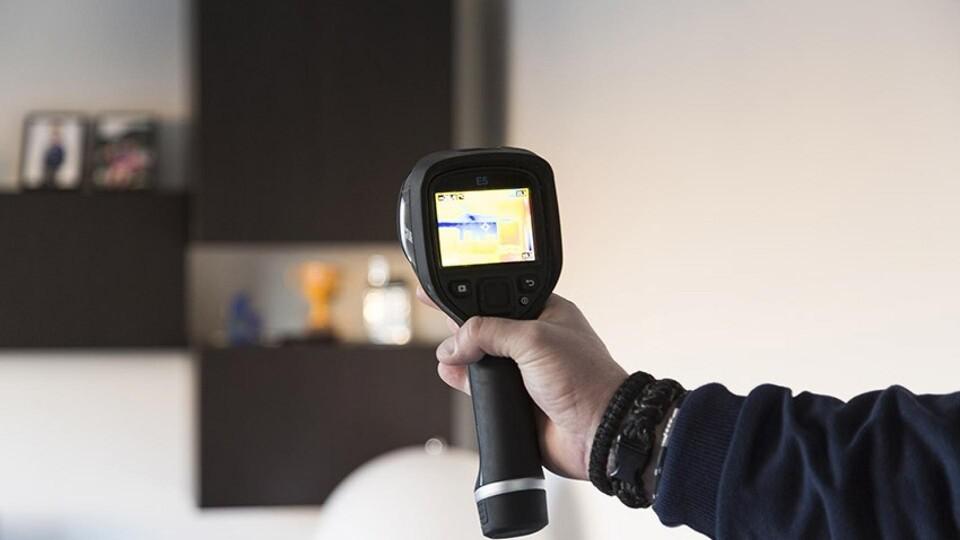 termografering roskilde